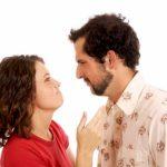هل يجوز للزوج ان يرضع زوجته اثناء الجماع وهي ترضع