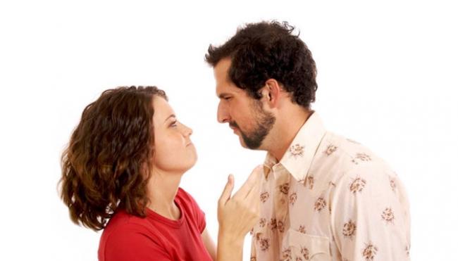 صور هل يجوز للزوج ان يرضع زوجته اثناء الجماع وهي ترضع