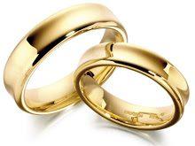 صور تعريف الزواج في الشريعة الاسلامية
