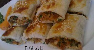 صور اكلات رمضانية سريعه ولذيذه