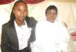 بالصور رفض الام زواج ابنها 20160915 2170 1.jpg 110x75