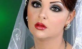 صورة حمام عروسة