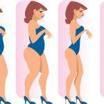 وصفات لانقاص الوزن بدون رجيم
