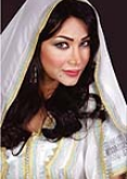 بالصور صور زواج لجين عمران 20160915 2776 1.jpg 117x165