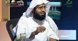 صورة ايجار ينتهي بالتمليك هل هو حلال او حرام