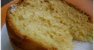 صور حلويات جزائرية مسكوتشو