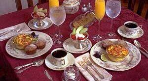 صور اهميه الفطور في الصباح الباكر