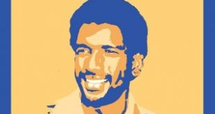 صورة ما الرقم الذي كان يرتديه الاسطورة ماجد عبدالله