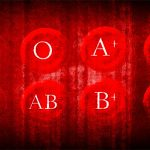 خصائص فصيلة الدم oh