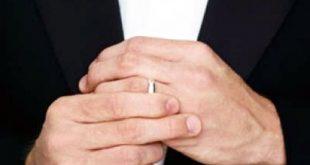 صور هل الشبكه من حق الزوجه
