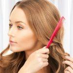 طريقة للف الشعر بس من غير فير