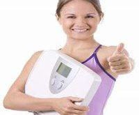 صور اسهل طريقة لتثبيت الوزن بعد الرجيم