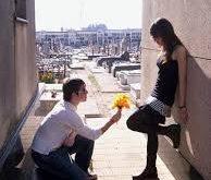 صور مواضيع للنقاش مع حبيبك