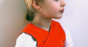 صورة توك شعر للاطفال