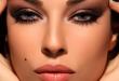 صور ازالة حسنات الوجه