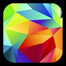 بالصور تطبيقات جلاكسى 20160915 87 1