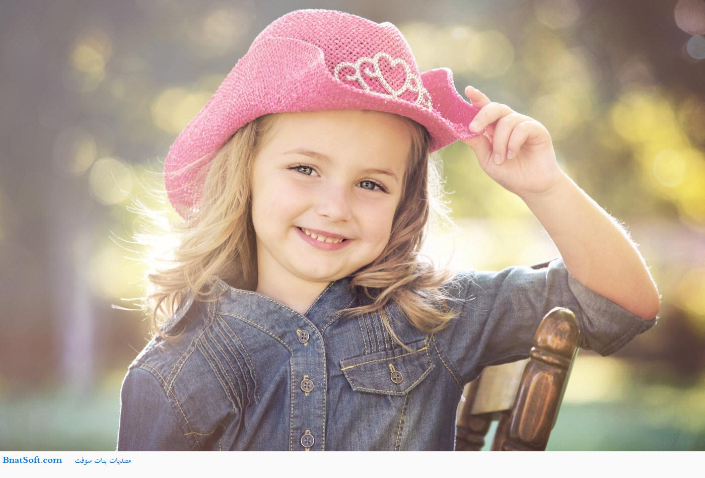 بالصور صور اطفال 2019 جميلة 20160916 1173