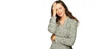 حبوب منع الحمل ميكروفال