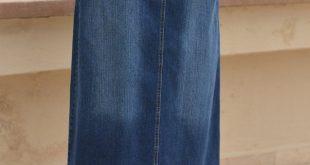 صور جيبات جينز   جميلة وشيك