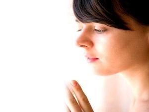 الخجل عند الزوجة كيف حل مشكلة الزوجة الخجولة فى الحياة الزوجية