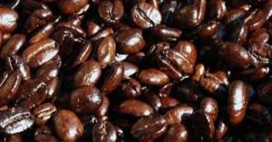 صور فوائد القهوة للشعر الجاف