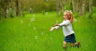 صور اجمل ماقيل عن السعادة