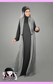 ملابس محجبات كاجوال للبنات