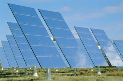 صور اهمية الكهرباء ومصادرها