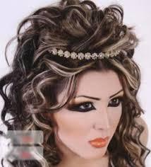 صورة تسريحات الشعر القصير بالصور 20160916 2843