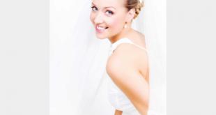 صورة صور زفاف نانسي عجرم و خلطة طبيعية لتفتيح بشرتك سر