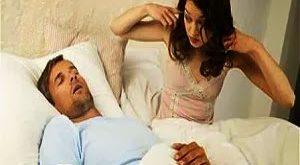 صور اسباب نوم الرجل بعد علاقته الحميمة