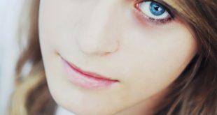 صور اجمل صورة البنات عيونهم حلوين