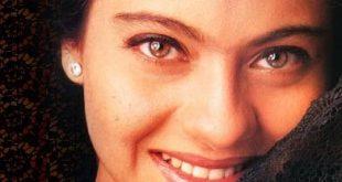 صور عيون كاجول