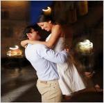 صور هل يجوز ان يلاعب الزوج ثديي زوجته وهي مرضع