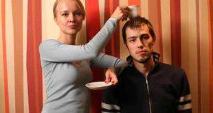 عقوبة ظلم الزوج لزوجته