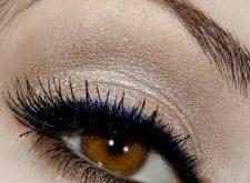 بالصور عيون بظلال العيون الحديثة 2019 20160916 4902 1 225x165