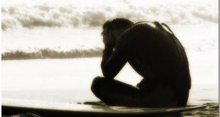 صور رساله حزينة جدا