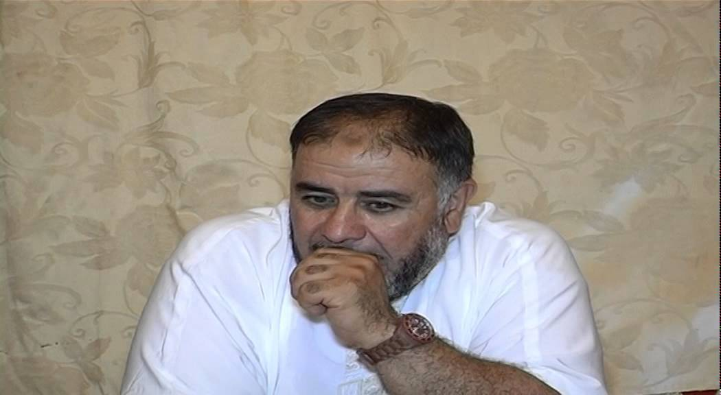 جبل البنك حصن نسب حكم العادة السربة عند الرجال في ليل رمضان Comertinsaat Com