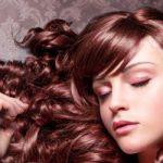 السدر لتطويل وتكثيف الشعر