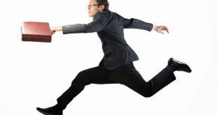 صور الخطوات الفعالة لاجراء مقابلة شخصية للحصول على وظيفة في وزارة الاتصال