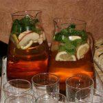 عصير سعودي
