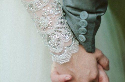 صور هل يجوز الزواج مع امراة زنيا بها