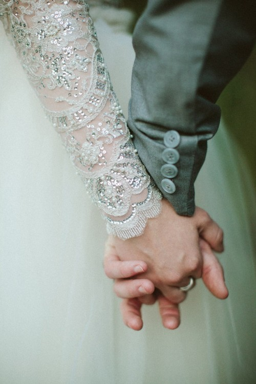 صورة هل يجوز الزواج مع امراة زنيا بها