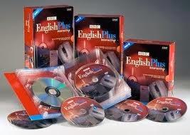 كورسات تعليم اللغة الانجليزية 2019