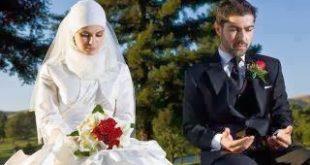 بالصور لماذا يستعجل الرجل للزواج 20160917 1408 1 310x165