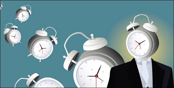 صور دراسة عن اهمية الوقت