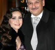 صور زوجات الممثلات التركيات