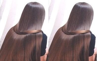 صورة افضل زيت لتكثيف الشعر