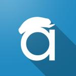 صور تطبيق اندرويد لاخفاء برامج عن الاطفال