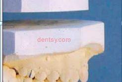 بالصور تقويم اسنان متحرك 20160917 1996 1 246x165
